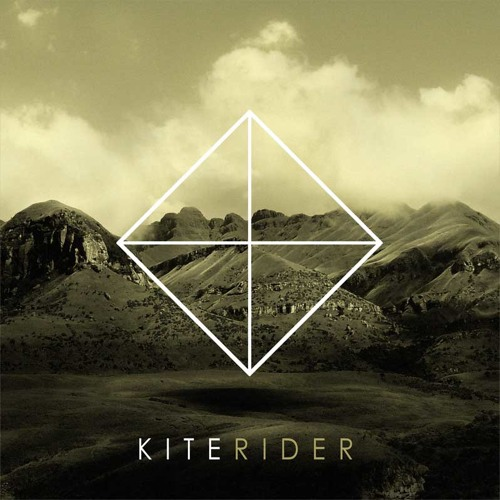 Kite Rider - Split An Atom