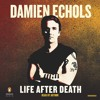 Download Life After Death, written and read by Damien Echols Mp3
