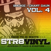 Str8Vinyl Vol 4 mixed by Smokie/Chant Daun