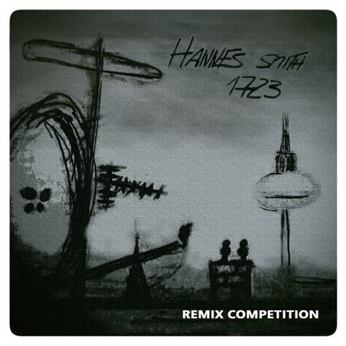 1723 Remix Competition