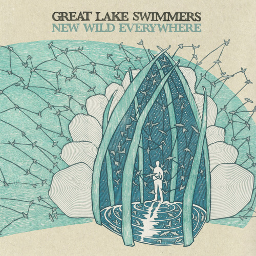 Great Lake Swimmers - The Great Exhale (Acoustic)