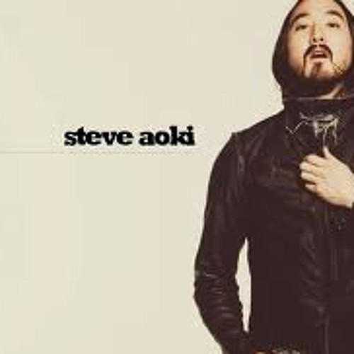Steve Aoki - Ladi Dadi (Tommy Trash Instrumental)