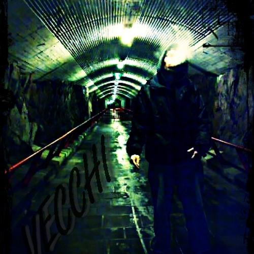 SinChronic - Here We Go (ta'rem ta'rem Vecchi)