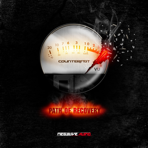 Path Of Recovery