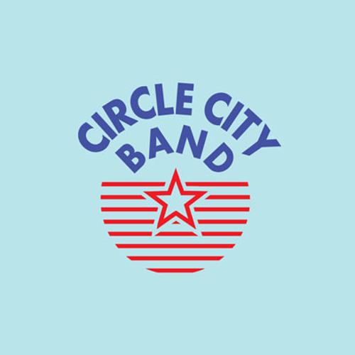 Circle City Band Teaser