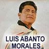 Luis Abanto Morales - La Pitita - Disco