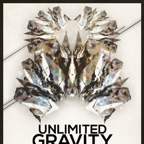 Stench Crunk by Unlimited Gravity - Dubstep.NET Exclusive