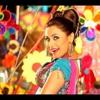 l04 Kaarmukilil (Shreya Goshal) -  [Bachleor Party - 2012]