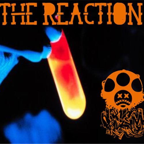 The Reaction Looper (Skratch Loop) ***FREE DOWNLOAD***