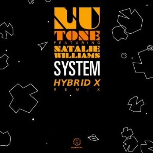 Nu:Tone-System (Hybrid X Remix)