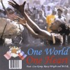 One World, One Heart (Sing-A-Long)