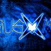 A Skylit Drive - Too Little Too Late (VxM Remix)