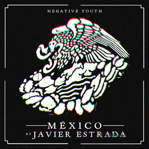 Javier Estrada - Mexican Mexico