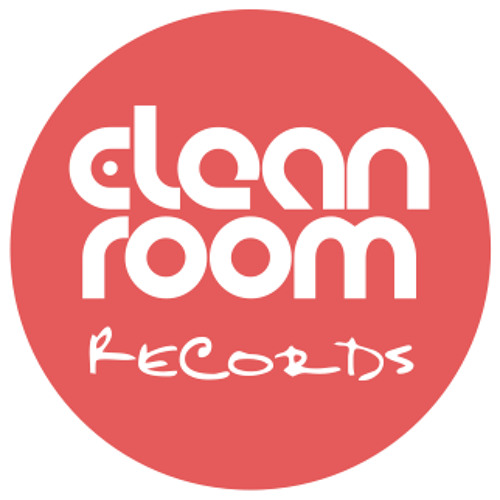 Cleanroom Podcast Series - 001 (Mixed by Tom Dragebo)