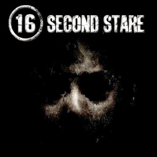 Hellraiser -16 Second Stare