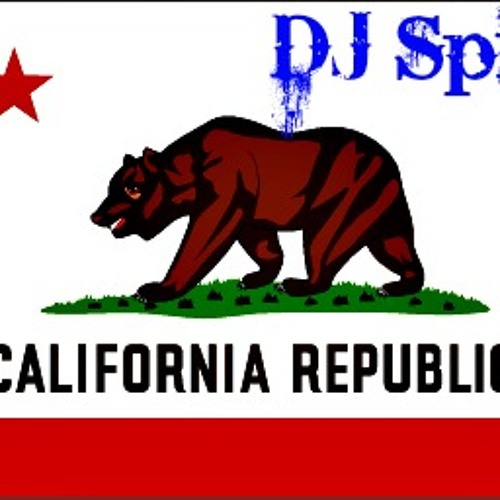 Electro Techno Disco Dj Spike FREE DOWNLOAD