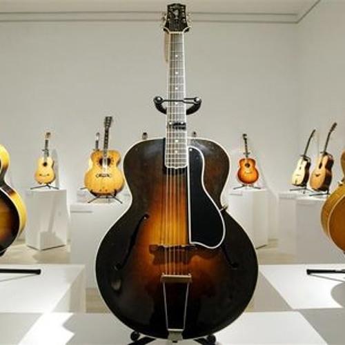 Guitar Tones