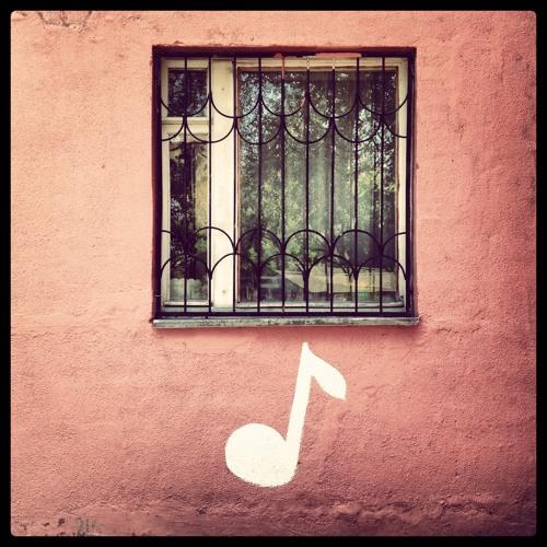 Dos Buratinos promo tracks