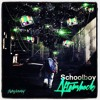 Schoolboy - Aftershock [free download]
