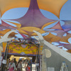 Live @ Sacred Spaces, Burning Man 2012