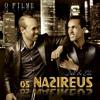 Os Nazireus - O Filme