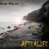 Axxed Asylum - Afterlife