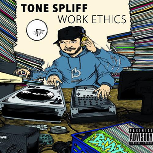 Tone Spliff Ft.Emilio Rojas~Perseverance(Remix)