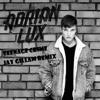 Adrian Lux - Teenage Crime (Jay Gillam remix)