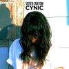 Sister Crayon - Cynic