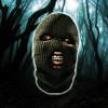 Jim Jones ft. Camron - Certified Gangstas (Harlem Edition)(GXLDSLVGSRMX)