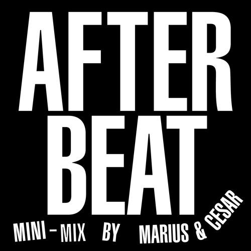AFTERBEAT Mini-Mix
