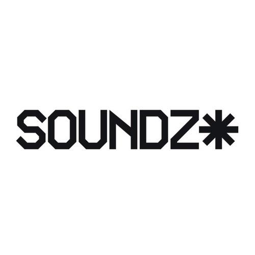 Jeff Bennett - The Riddle - Soundz Limited