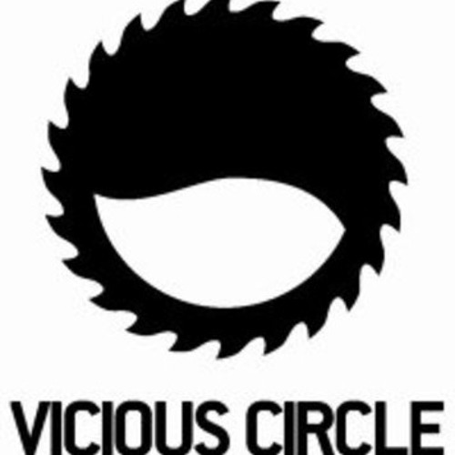 Jez n Charlie - Razors Edge (Kid Rich & Mosswah vs Random But Raw Remix) (Vicious Circle Recordings)
