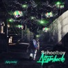 Schoolboy - Aftershock (Preview) OUT NOW