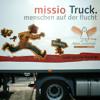missio Truck - Sound Design Example