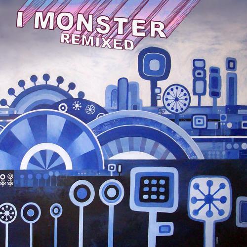 04 Daydream In Blue - Medicine Remix
