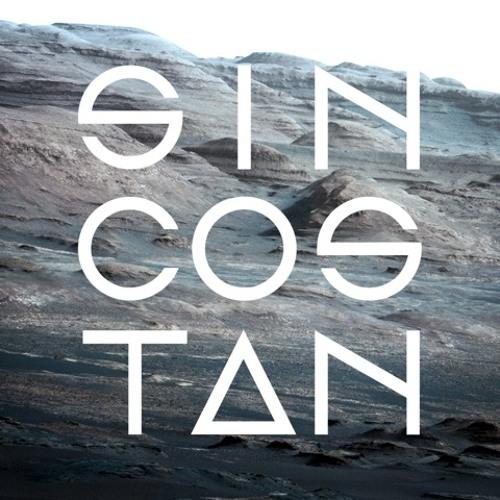 SIN COS TAN - Trust