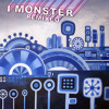 05 Daydream In Blue - Monster Butty mix