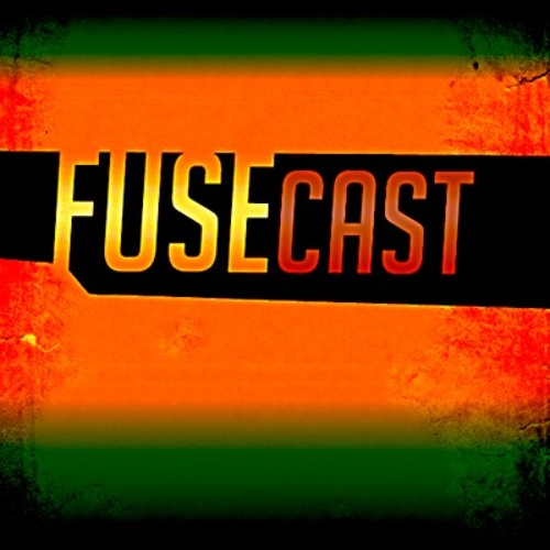 Justin James pres. *FUSEcast* 002 (Live from Old Miami Detroit-09.16.12)