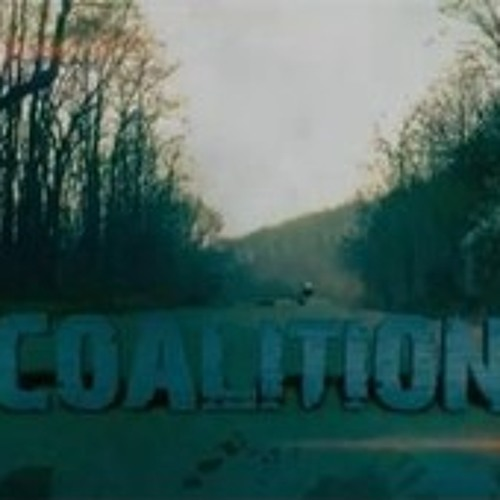End Credits Coalition Episode 5