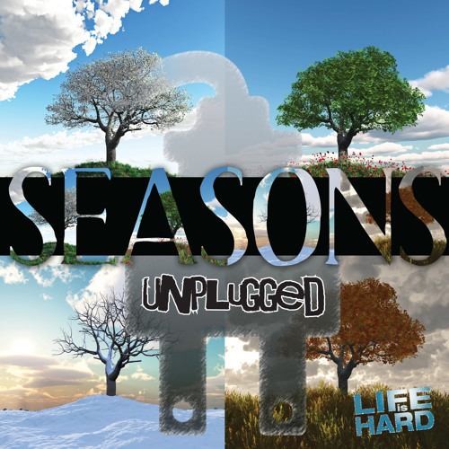 Seasons Unplugged