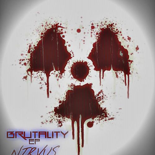 03. Nirvus - Hey (Brutality EP.)
