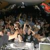 Matthew@Svetec B-Day - Kashmir - Budapest (15.9.2012)  Alcohol effect ON