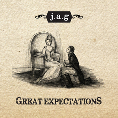 Great Expectations (2012) - Official Album