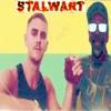 Stalwart Dubplate - Bunny Wailer - Cool Runnings