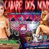 Download 14==BONDE BOLADO DO NOVO MÉXICO==(DJs....) Mp3