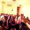 O Deus todo poderoso não errou no Projeto |Parashat Rosh Hashana |  at Bty