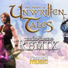 The Book Of Unwritten Tales Main Theme Remix (Plasma3Music)