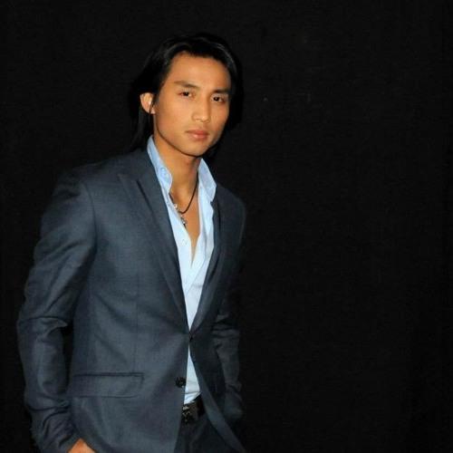 01. Medley- Dem Buon Tinh Le, Nhung Doi Hoa Sim - Dan Nguyen & Bang Tam