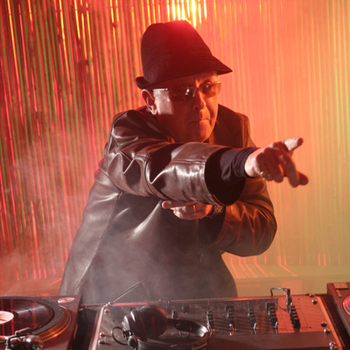 CLASH DANCE! Rodigan vs Downbeat, The Reign of the Godfathers 14/10/2006